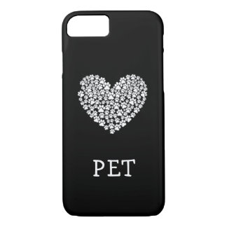 Great phone case