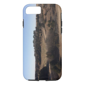 Great Plains of America iPhone 8/7 Case