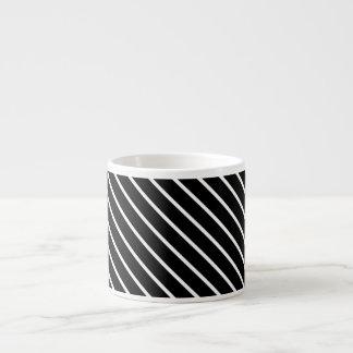 Great Positive Hearty Simple Espresso Mug