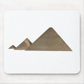 Great Pyramid of Giza: Mouse Pad