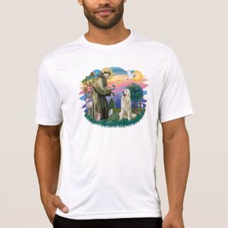 Great Pyrenees (#1) T-Shirt