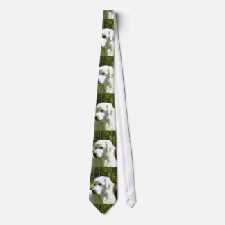 great pyrenees.png tie