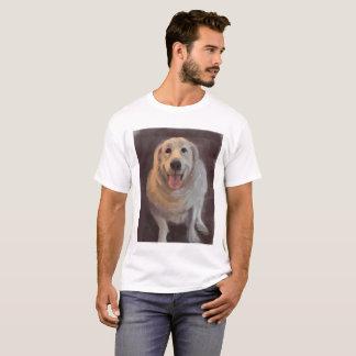 Great Pyrenees t-shirt