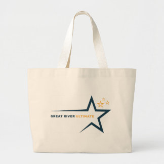 Great River Sideline Tote