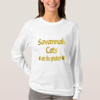 Great Savannah T-Shirt