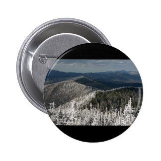 Great Smoky Mountain National Park Pins