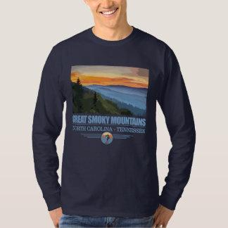 Great Smoky Mountains Apparel Tee Shirt