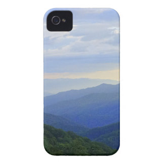 Great Smoky Mountains Case-Mate iPhone 4 Case