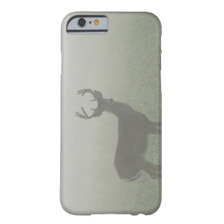 Great Smoky Mountains National Park, Tennesse, Barely There iPhone 6 Case