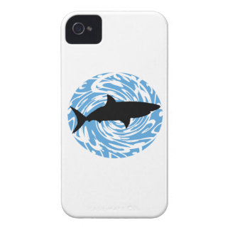 Great Submission iPhone 4 Cover