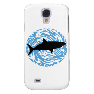 Great Submission Samsung Galaxy S4 Cases