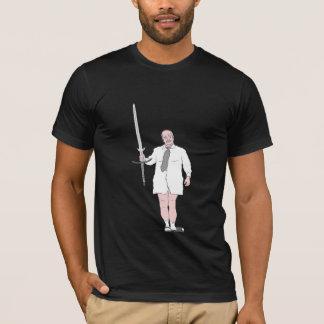 Great Sword T-Shirt