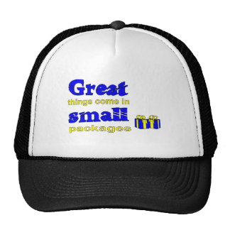 great-things-zazzle.png mesh hat