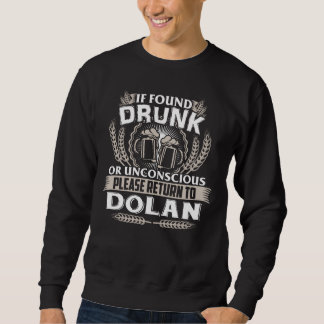 Great To Be DOLAN T-shirt