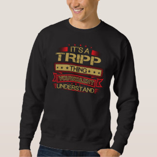 Great To Be TRIPP Tshirt