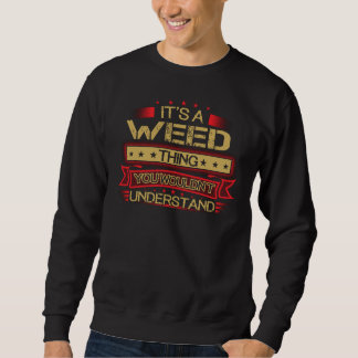 Great To Be WEED Tshirt