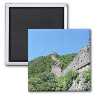 Great Wall Magnet