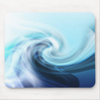 Great waves for surfing mousepad