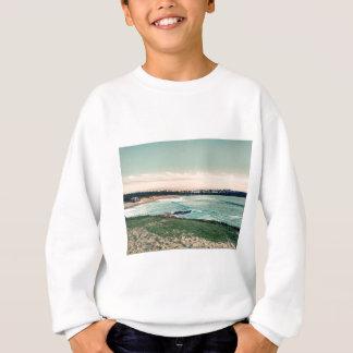 Great Western Beach Newquay Sweatshirt