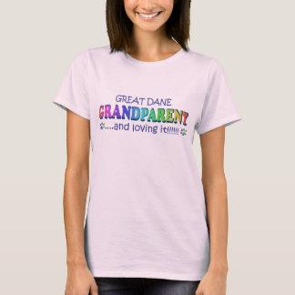 GREATDANE T-Shirt
