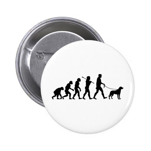 Greater Swiss Mountain Dog Buttons