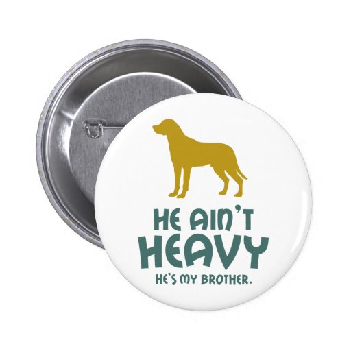 Greater Swiss Mountain Dog Pins