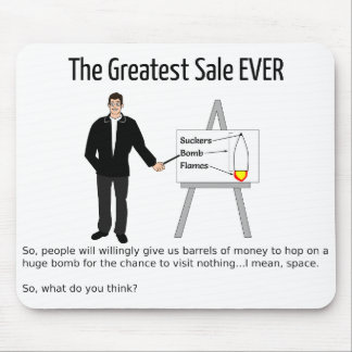 greatest-sale-2014-01-18 mouse pad