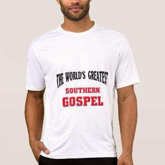 Greatest Southern Gospel T-Shirt