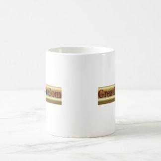 GreatLeague Mug 15oz