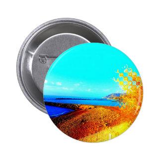 greatly changed beach pin
