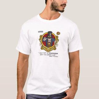 Greazy - Muahaha T-Shirt