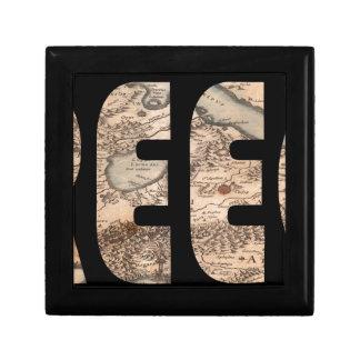 greece1630 gift box