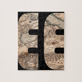 greece1630 jigsaw puzzle