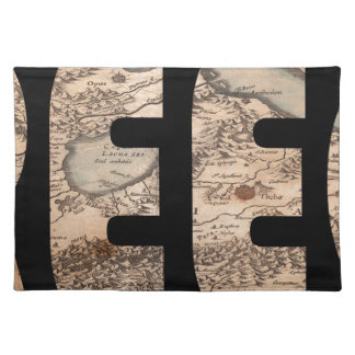 greece1630 placemat