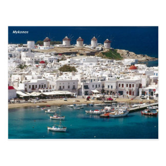 Greece%20Mykonos-.[kan.k]JPG Postcard
