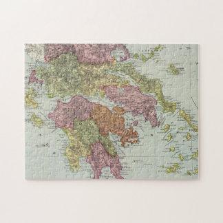 Greece 4 2 jigsaw puzzle