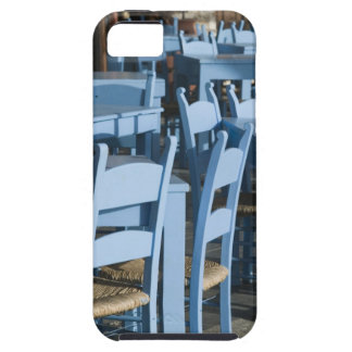 GREECE, CRETE, Hania Province, Hania: Venetian 2 Case For The iPhone 5