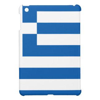 greece design case for the iPad mini