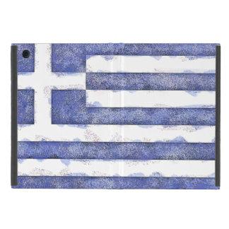 Greece iPad Mini Covers