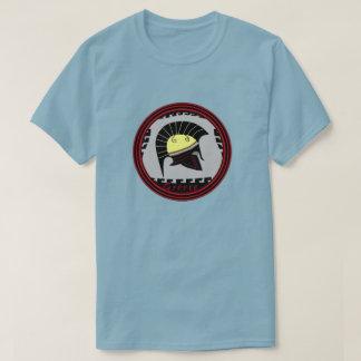 Greece Legendary Deeds T-Shirt