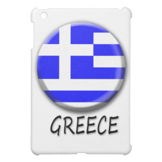 Greece Mini iPad Case iPad Mini Covers