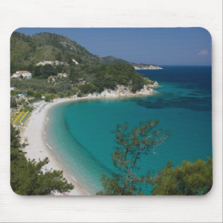 GREECE, Northeastern Aegean Islands, SAMOS, 7 Mouse Pads