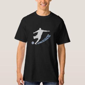 Greece Soccer Shirts