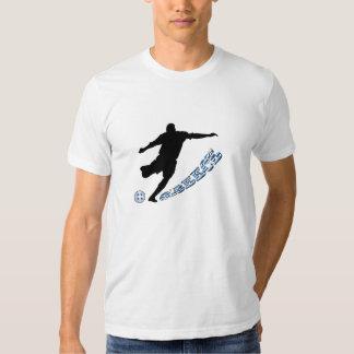 Greece Soccer Tshirts