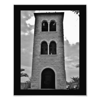 Greek Orthodox Church Photograph
