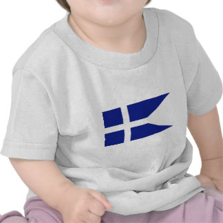 Greek Royal Navy Commodore'S, Greece Shirt