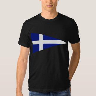 Greek Royal Navy Senior Officer'S, Greece Shirts