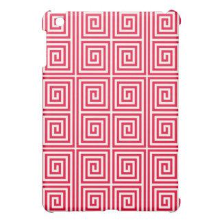 Greek Speck Case 3 iPad Mini Cover