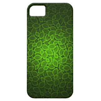 green5 barely there iPhone 5 case