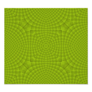 Green abstract wood pattern photo